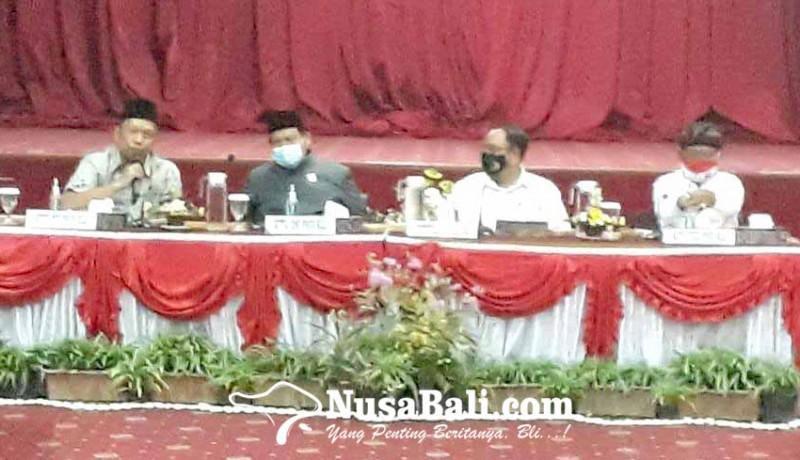 www.nusabali.com-dir-intelkam-ajak-tokoh-agama-tangkal-radikalisme