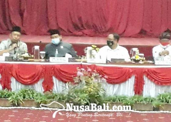 Nusabali.com - dir-intelkam-ajak-tokoh-agama-tangkal-radikalisme