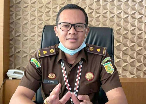 Nusabali.com - bkk-untuk-aci-aci-dan-sesajen-dikorupsi