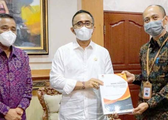 Nusabali.com - pilkada-denpasar-2020-hemat-anggaran-rp-7-miliar-lebih