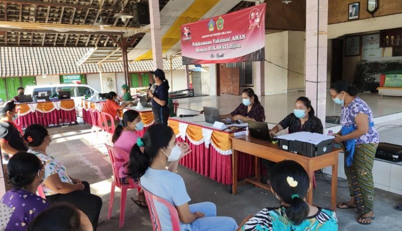 www.nusabali.com-vaksinasi-meluas-ke-sukawati-dan-gianyar