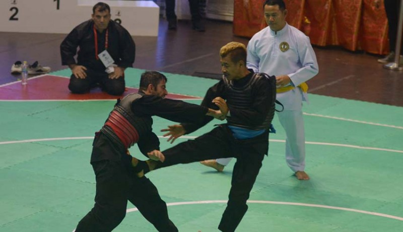 www.nusabali.com-indonesia-juara-umum-lagi-di-kejuaraan-pencak-silat-dunia