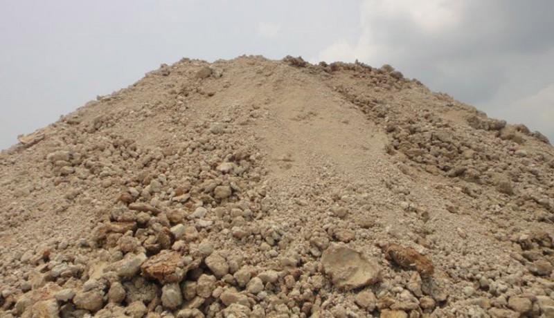 www.nusabali.com-karakteristik-tanah-pasir-dan-pemanfaatannya
