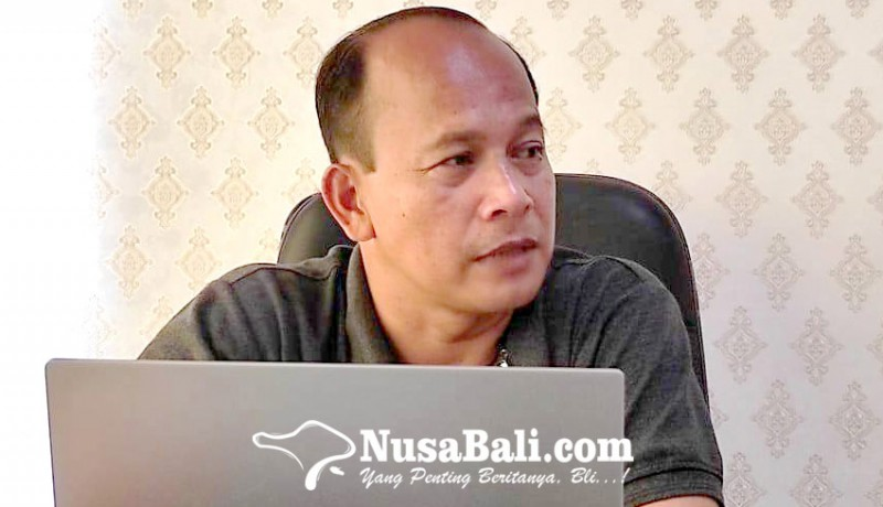 www.nusabali.com-bangli-siapkan-phr-online