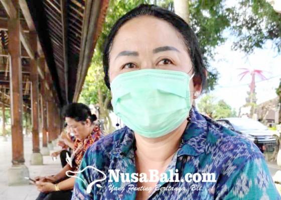 Nusabali.com - desa-adat-buat-pararem-tangani-sampah
