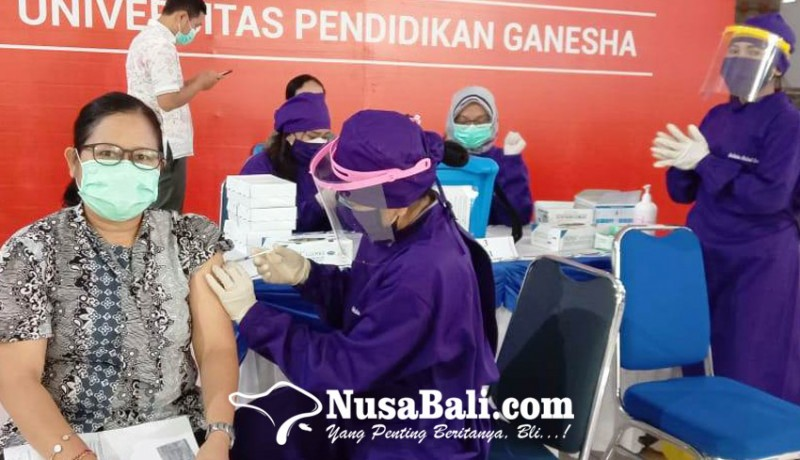 www.nusabali.com-vaksinasi-di-buleleng-capai-4187-persen