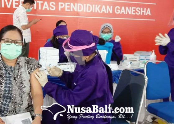 Nusabali.com - vaksinasi-di-buleleng-capai-4187-persen