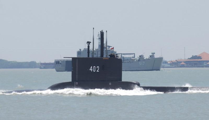 www.nusabali.com-komunikasi-dengan-kri-nanggala-terputus-saat-penembakan-torpedo