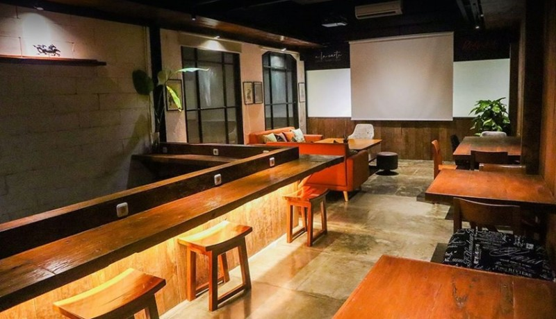 www.nusabali.com-work-from-cafe-working-space-redwhite-coffee-denpasar-jadi-pilihan-yuk-kepoin