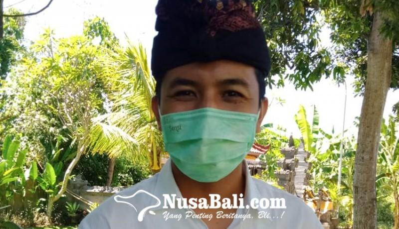 www.nusabali.com-denpasar-gaming-league-2021-dijadikan-liga-gamers-esports-terbaik