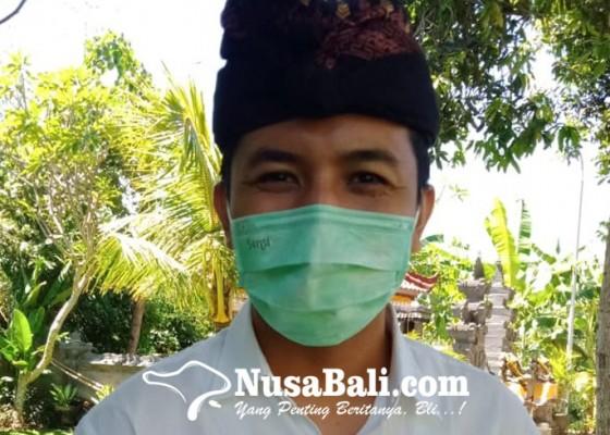 Nusabali.com - denpasar-gaming-league-2021-dijadikan-liga-gamers-esports-terbaik