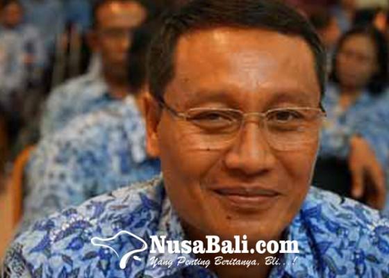 Nusabali.com - karangasem-rancang-51-pilkel-di-tahun-2022