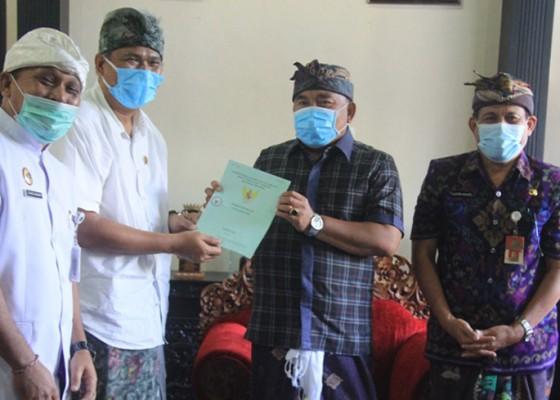 Nusabali.com - pemkab-jembrana-rancang-bangun-sirkuit-all-in-one-di-tanah-timbul