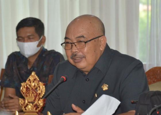 Nusabali.com - komisi-i-karena-wakil-rakyat-aspiratif