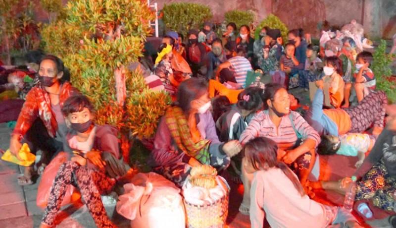 www.nusabali.com-untuk-efek-jera-langsung-diserahkan-ke-dinas-sosial-karangasem