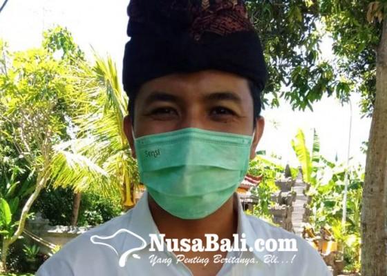 Nusabali.com - denpasar-gelar-liga-e-sport