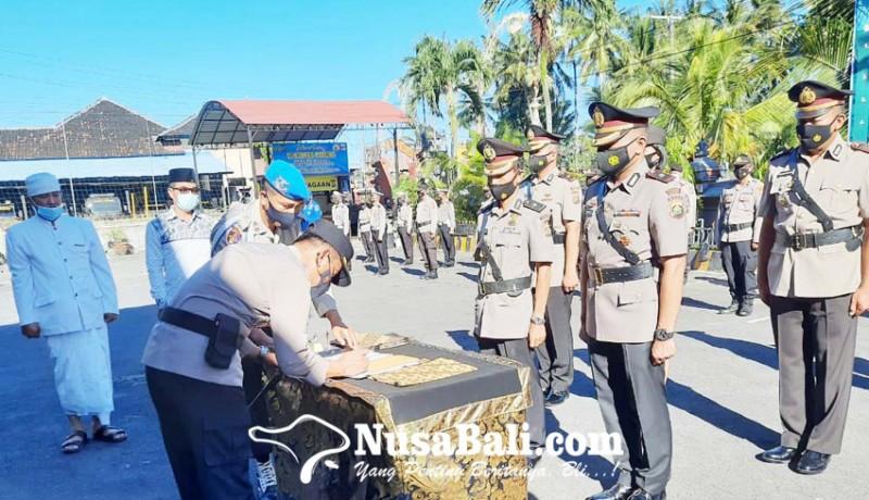 www.nusabali.com-tangkap-bandar-30-kg-ganja-iptu-budi-artama-promosi