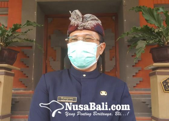 Nusabali.com - desa-zona-kuning-di-buleleng-bertambah