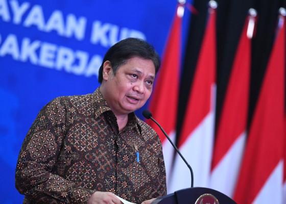 Nusabali.com - indonesia-setop-pemberian-visa-bagi-wna-dari-india