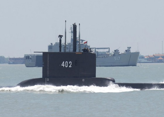 Nusabali.com - rescuers-detect-strong-magnetic-force-at-site-of-missing-submarine