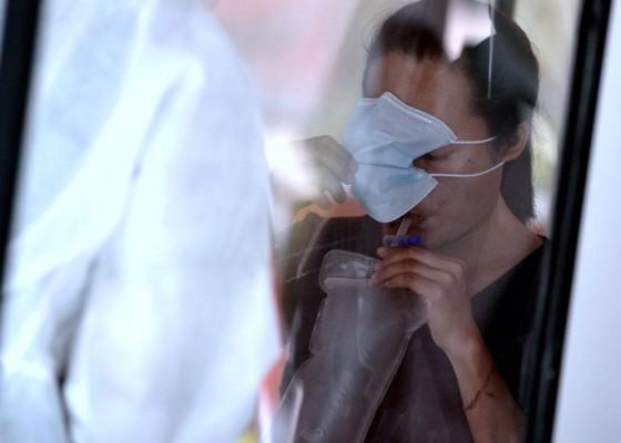 Nusabali.com - minister-confirms-installation-of-covid-19-screening-genose-at-21-airports