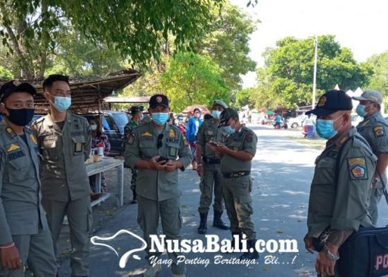 Nusabali.com - kasus-positif-covid-19-terus-bertambah-prokes-tetap-diperketat
