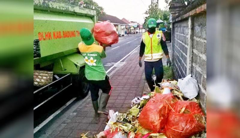 www.nusabali.com-kuningan-volume-sampah-di-badung-turun