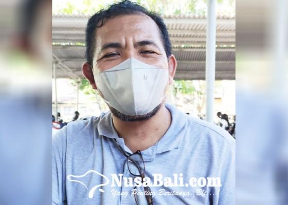 Nusabali.com - dana-talangan-kud-beli-gabah-dinaikkan-jadi-rp-29-m