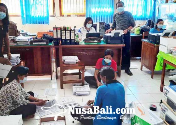 Nusabali.com - us-di-smpn-1-amlapura-hadirkan-296-siswa