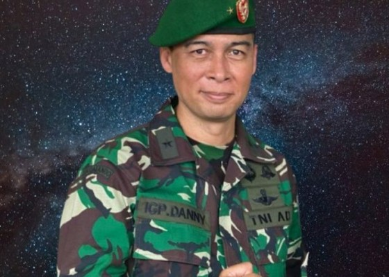 Nusabali.com - indonesias-top-agent-in-papua-dies-of-gunshot-wounds