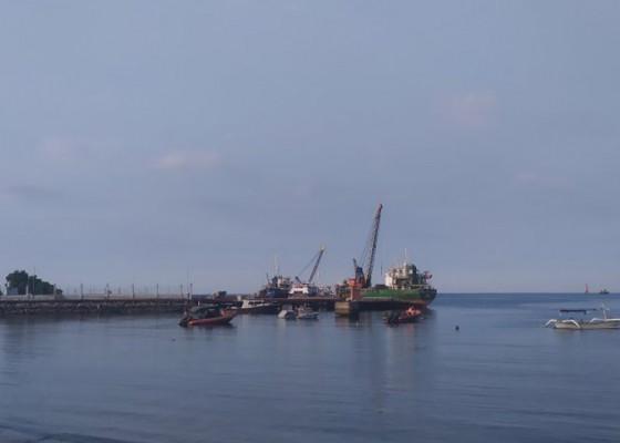 Nusabali.com - masyarakat-diminta-melapor-jika-melihat-temuan-di-pelabuhan-celukan-bawang