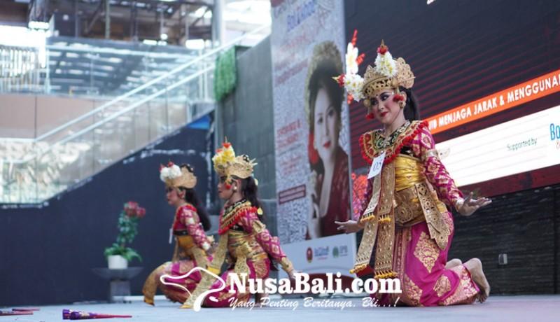 www.nusabali.com-24-penari-ikuti-lomba-tari-bali-ngawerdiang-taksu-bali