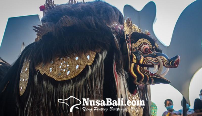 www.nusabali.com-menjaga-tradisi-ngelawang-di-saat-pandemi