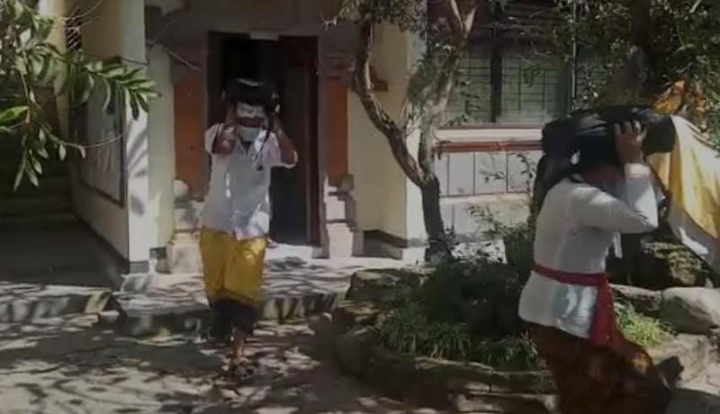 www.nusabali.com-bpbd-gelar-simulasi-bencana-gempa-bumi-dan-tsunami