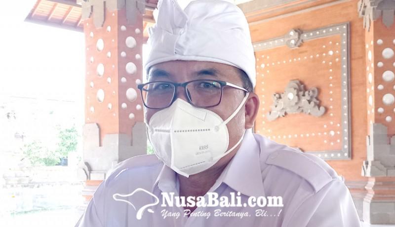 www.nusabali.com-13438-warga-tabanan-sudah-divaksinasi-covid-19