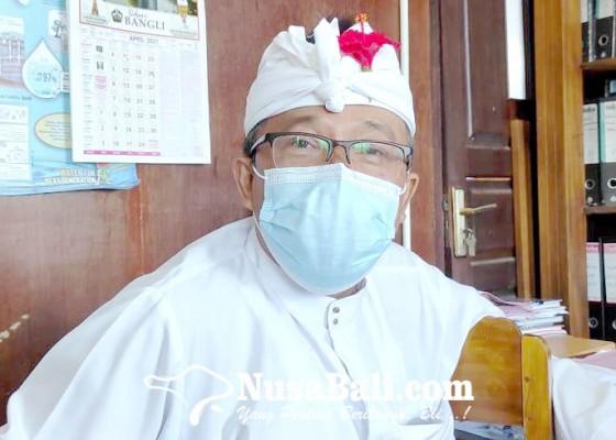 Nusabali.com - pemkab-bangli-andalkan-pelaporan-wajib-pajak