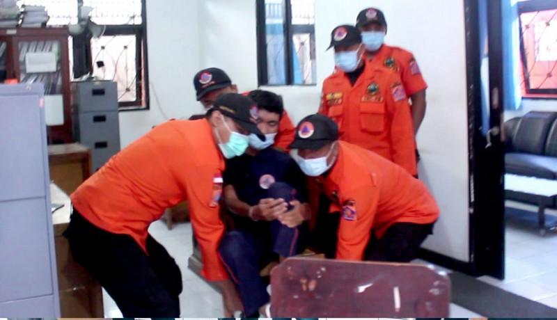 www.nusabali.com-potensi-gempa-dan-tsunami-tinggi-peringatan-hkbn-sasar-sekolah