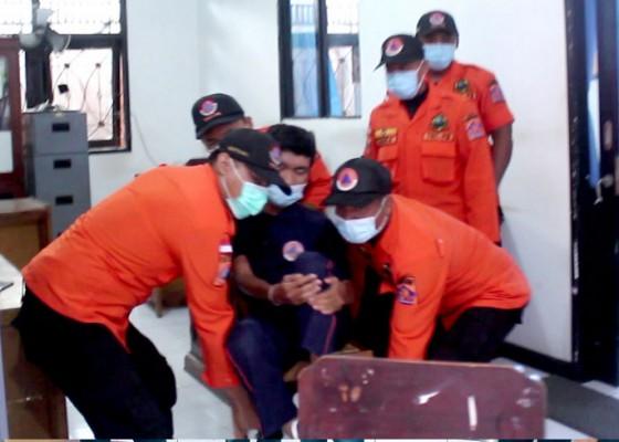 Nusabali.com - potensi-gempa-dan-tsunami-tinggi-peringatan-hkbn-sasar-sekolah