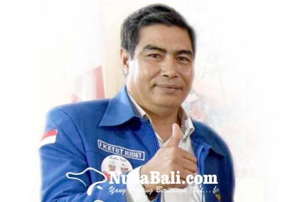 Nusabali.com - kisruh-mereda-demokrat-bali-siap-konsolidasi