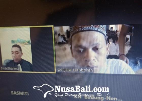 Nusabali.com - pembunuh-dagang-keripik-terancam-15-tahun-bui