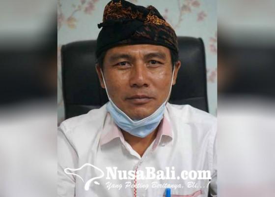 Nusabali.com - gerindra-karangasem-kebut-konsolidasi-pac-hingga-ranting