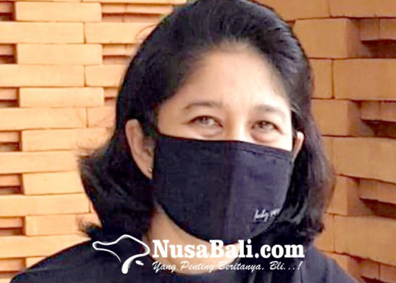 Nusabali.com - sertifikasi-chse-masih-minim