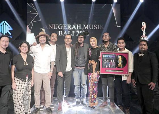 Nusabali.com - malam-puncak-amb-digelar-virtual