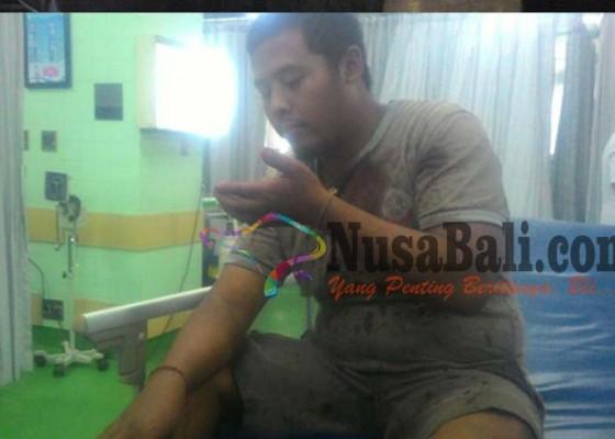 Nusabali.com - hendak-pergi-bekerja-dibogem-anak-anggota-dprd-klungkung