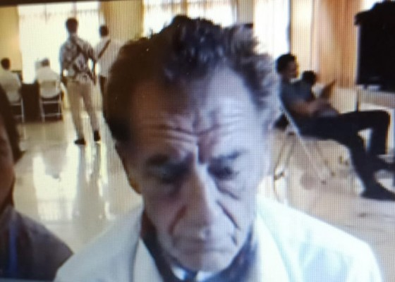 Nusabali.com - pensiunan-angkatan-laut-inggris-disidang-kasus-shabu