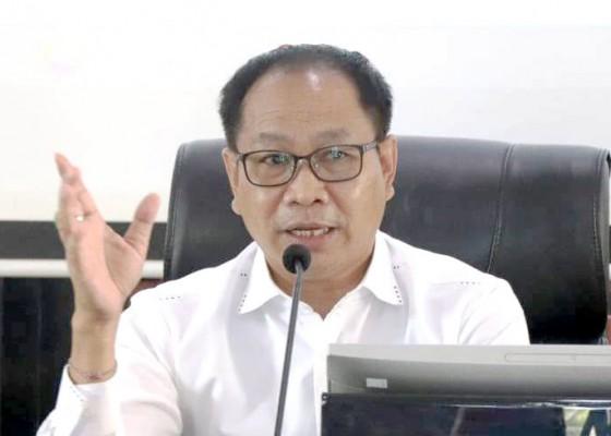Nusabali.com - badung-targetkan-ptm-mei-2021