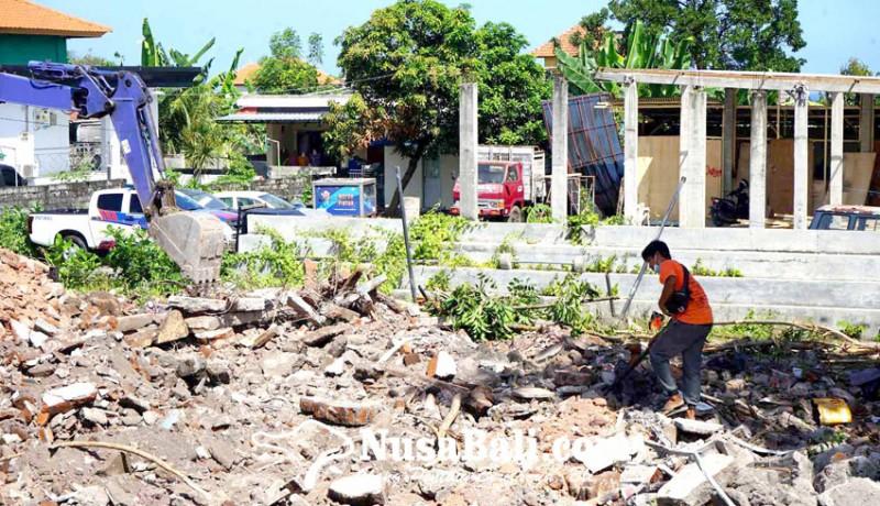 www.nusabali.com-polres-karangasem-bangun-gedung-satpas