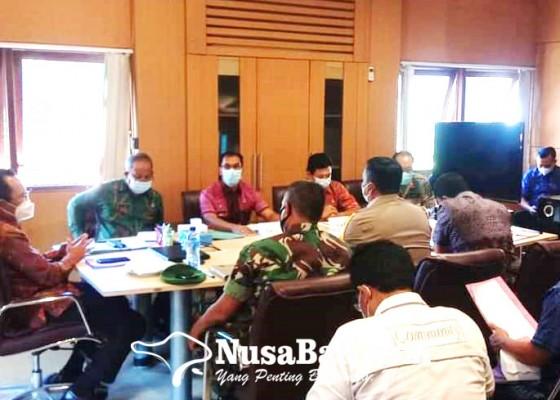Nusabali.com - dua-desakelurahan-segera-dievaluasi