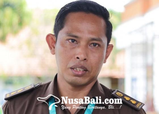 Nusabali.com - berkas-perkara-pen-pariwisata-p21