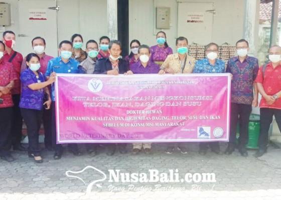 Nusabali.com - bisnis-pakan-ternak-di-bali-anjlok